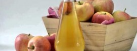 apple cider vinegar 1
