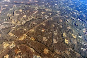 frackingfield-9-6-15-thumb-630x420-97321