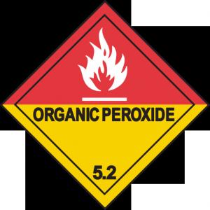 Organic_Peroxide