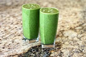 juice 4