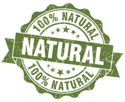 NaturalLabel-250x204