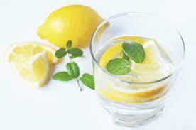 lemons 1