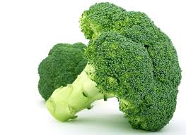 10 nutrients 7
