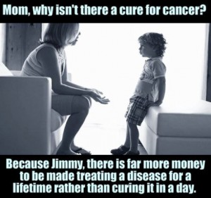 cureforcancer
