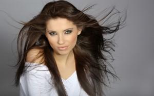 hair loss 7