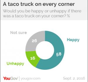taco-truck-4