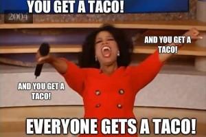 taco-truck-6
