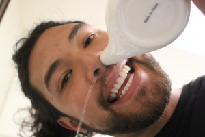 neti-pot-first-time-allergies-rkvc