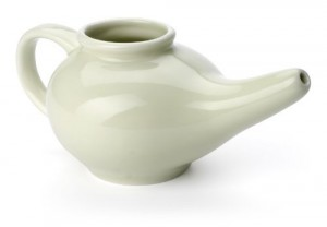 neti-pot-salt-premium