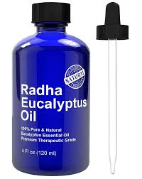 essential-oil-eucalyptus