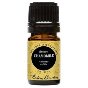 essential-oil-chamomile