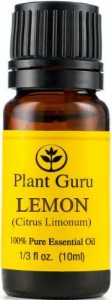 essential-oil-lemon
