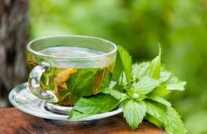 detox-tea
