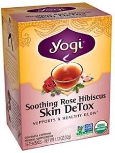 detox-tea-yogi-rose