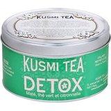 detox-tea-kusmi