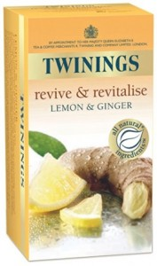 detox-tea-twinings-lemon