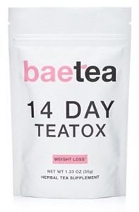 detox-tea-bae