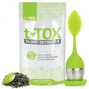 detox-tea-vtea