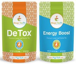 detox-tea-magictea
