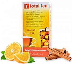 detox-tea-total-gentle