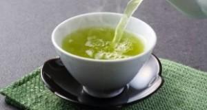 detox-tea-3
