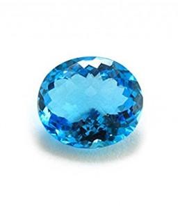 crystal-blue-topaz