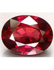 crystal-ruby