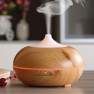 diffuser-mist-aroma