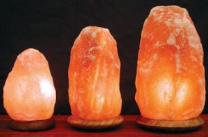 amazon-salt-lamps-3