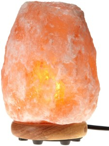 amazon-wbm-salt-lamp
