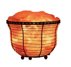 amazon-basket-salt-lamp