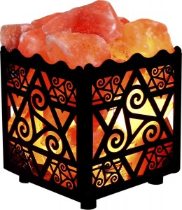 amazon-crystal-decor-salt-lamp