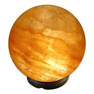 amazon-crystal-allies-round-salt-lamp