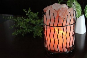 amazon-pillar-salt-lamp