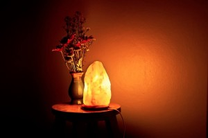 amazon-salt-lamps-4