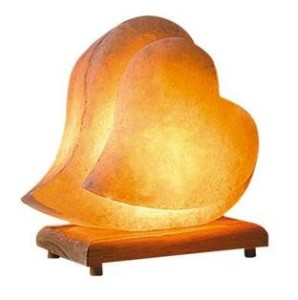 heart-salt-lamp