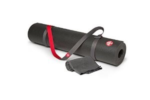 amazon-mat-manduka-black-pro