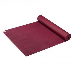 amazon-mat-sol-dry-grip
