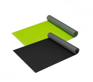 amazon-mat-2grip