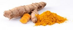 antibiotics-turmeric