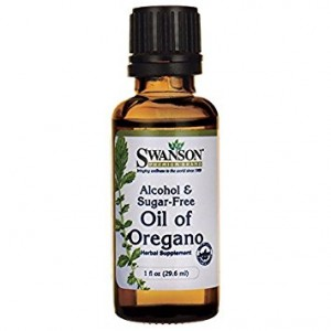 antibiotic-oil-of-oregano