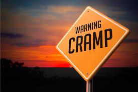 leg-cramp