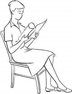 leg-cramp-chair