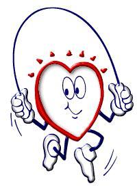 menopause-heart