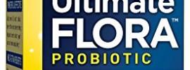 probiotic-renew-life