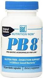 probiotic-pb8
