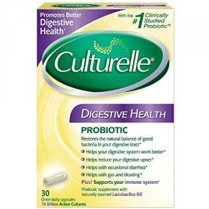 probiotics-culturelle