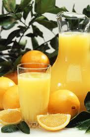 turmeric-smoothie