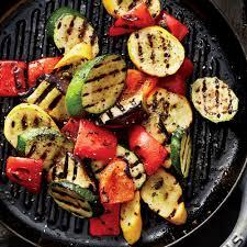 turmeric-veggies