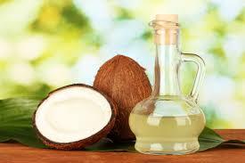 coconut-oi-8
